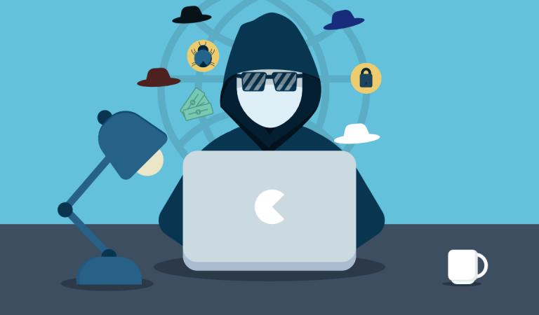 Programcı, Geliştirici ve Hacker Arasındaki Farklar