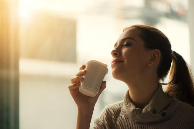 Programcılar Neden Çok Kahve İçer?