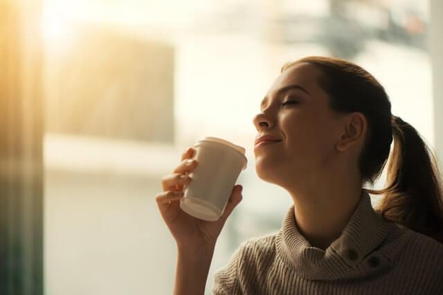 programci-neden-kahve-icer