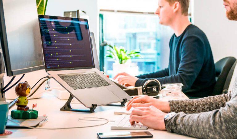 Programcı ile Yazılım Mühendisi Arasındaki Farklar
