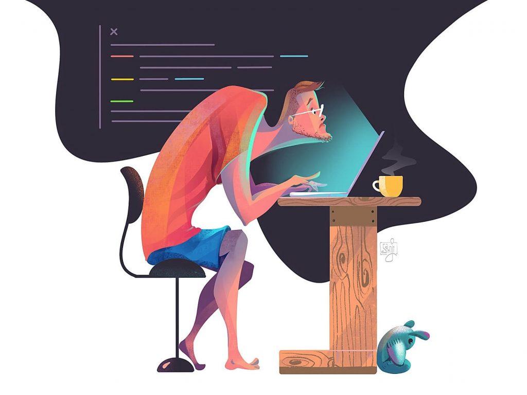programci-ve-hacker-arasindaki-farklar.