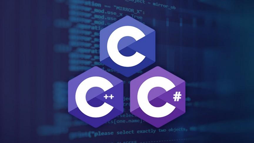 C ++ Ve C# Arasındaki Farklar ve Benzerlikler Nedir? | Siberci.com