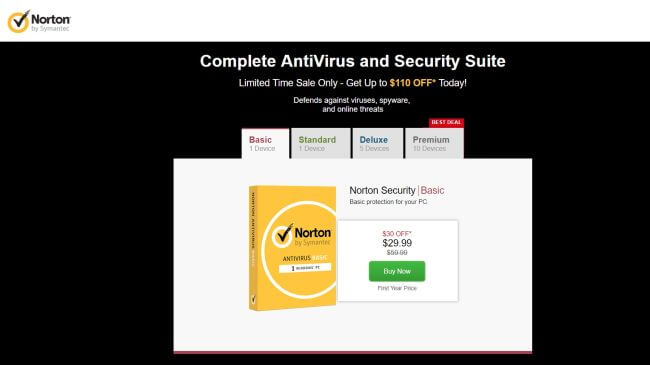 norton-anivirus-nedir