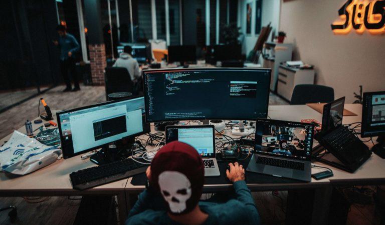 Bir Programcı İçin Günlük Yaşamın Gerçekleri