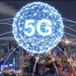 5G-sagliga-ne-kadar-zararli