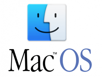 Mac-OS-neden-kullanilir