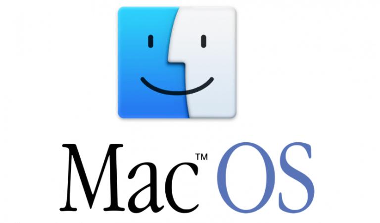 MacOS'un Programlama İçin Windows'tan Daha İyi Olmasının 3 Nedeni