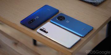 en-iyi-android-telefonlar-2020