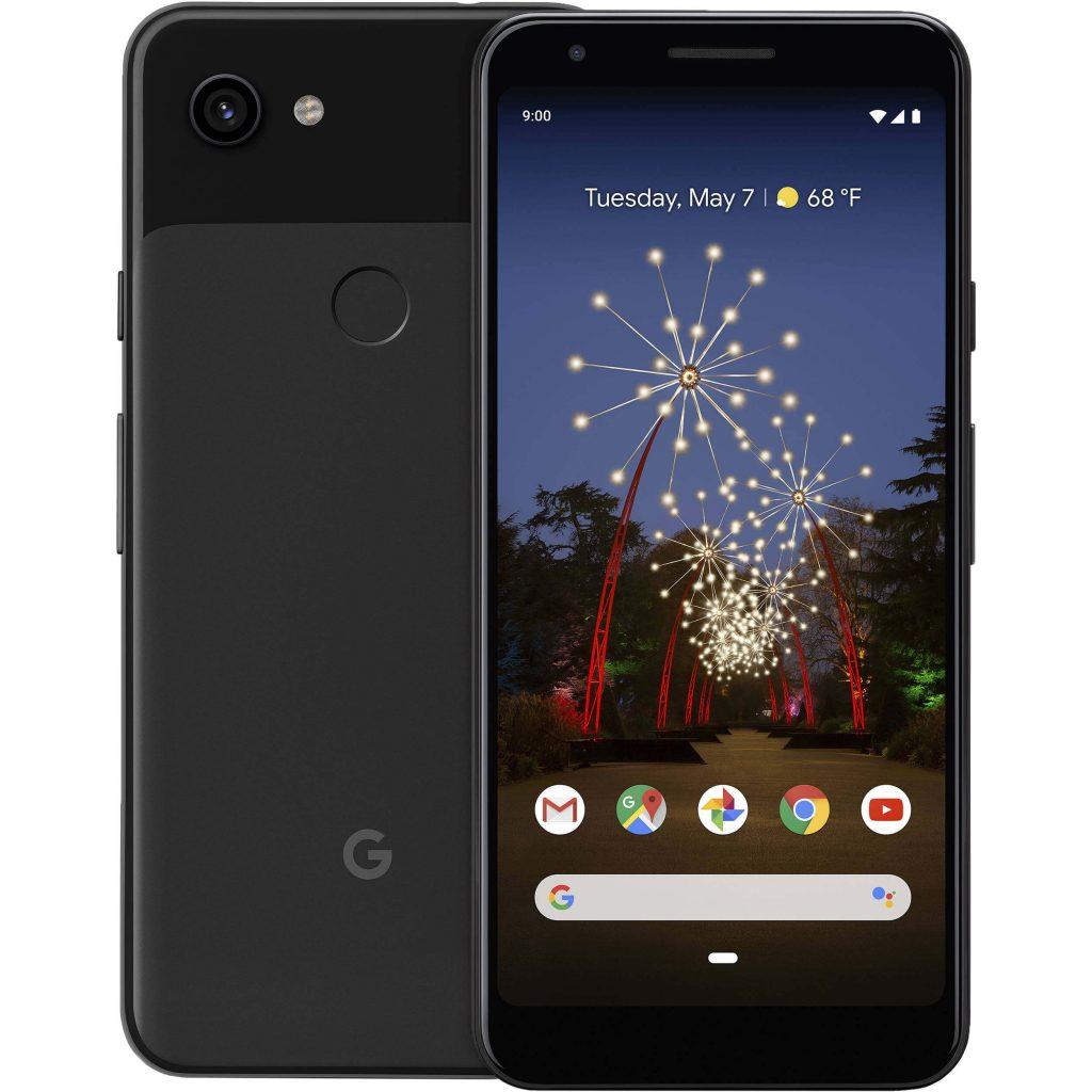 google-pixel-3a-en-iyi-android-telefon
