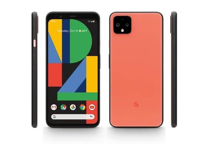 google-pixel-4-en-iyi-android-telefon