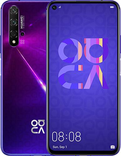 huawei-nova-5t-en-iyi-android-telefon