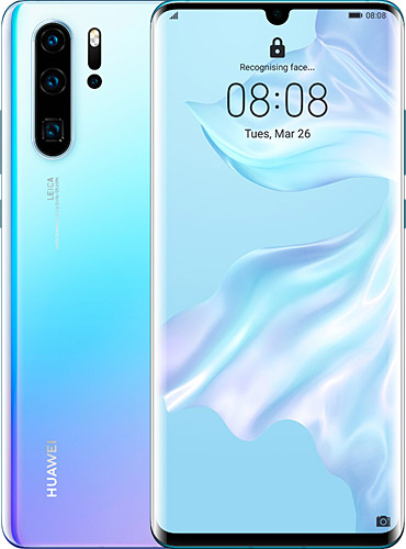 huawei-p30-pro-en-iyi-android-telefon