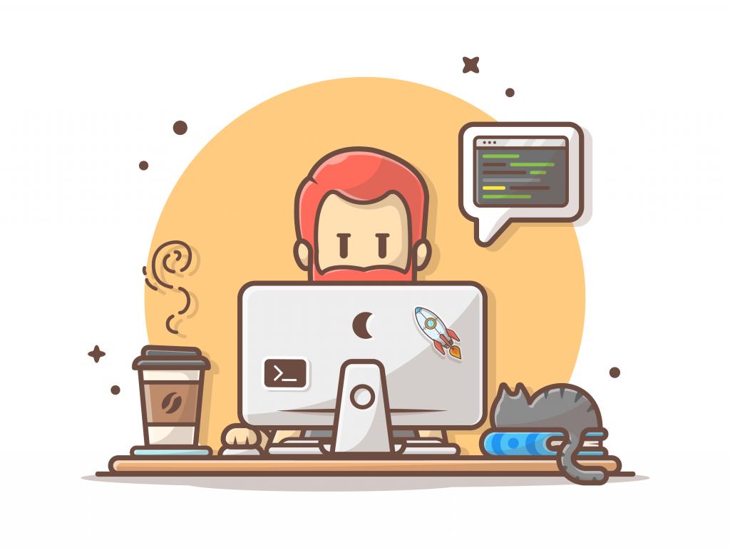 kod-yazarken-tembel-olma