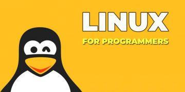 neden-programcilar-linux-kullanir