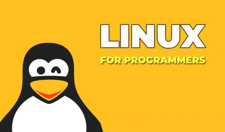 Programcılar Neden  Linux Kullanır?Tercih Sebepleri Nedir?
