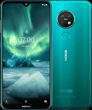 nokia-7-2-en-iyi-android-telefon