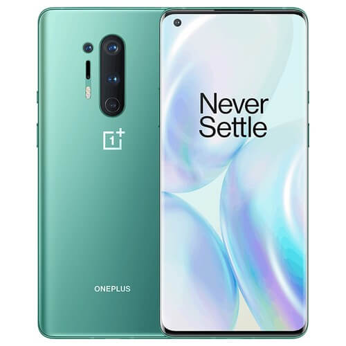 one-plus-8-pro-en-iyi-android-telefon
