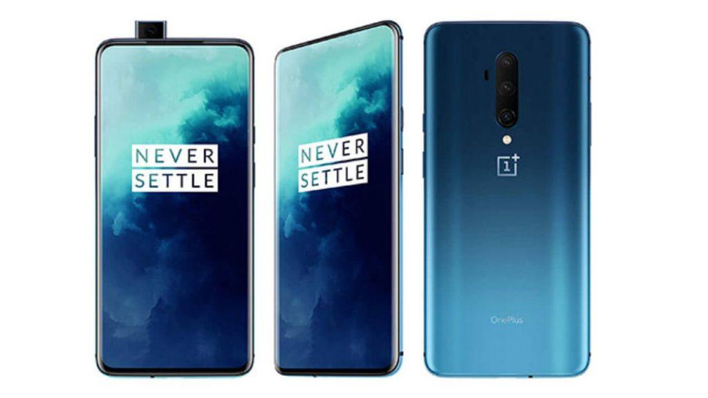 oneplus-7t-pro-en-iyi-android-telefon