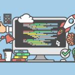 online-programlama-ogrenme-platformlari