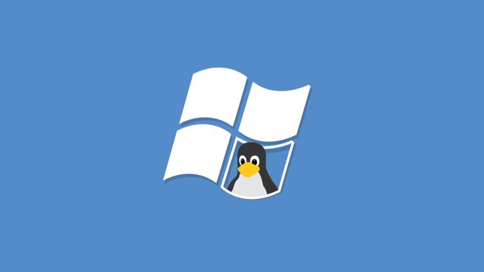 linux-neden-cok-seviliyor