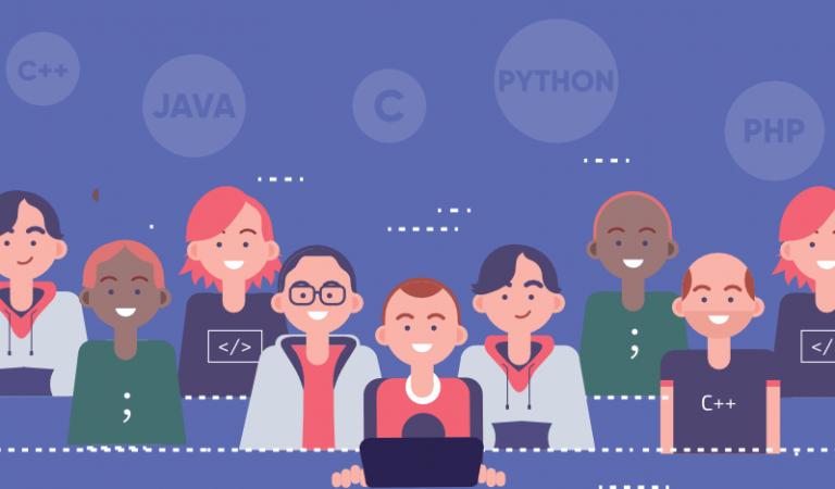 Bir Programcıyla Randevuya Çıkmak İçin 10 Sebep