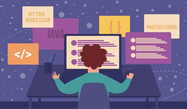 Daha Hızlı Programlama Öğrenmek için 7 Önemli İpucu