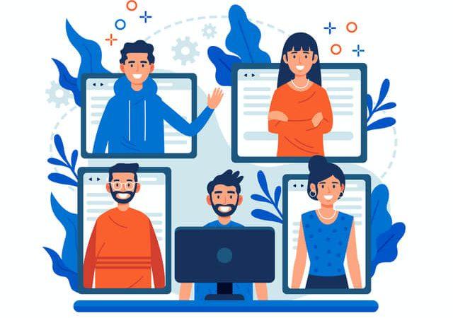 Programlama Nereden Öğrenilir? En İyi Online Kurslar