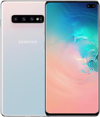 samsung-galaxy-s10-plus-en-iyi-android-telefon