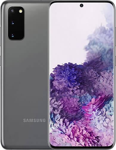 samsung-galaxy-s20-en-iyi-android.jpg