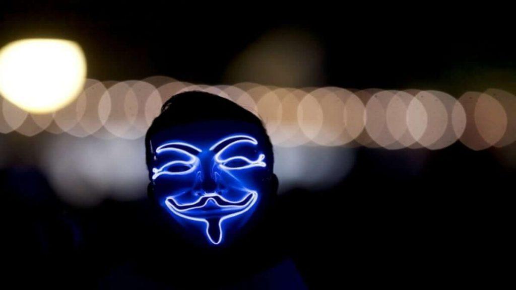 anonymous-ilk-ortaya-cikisi