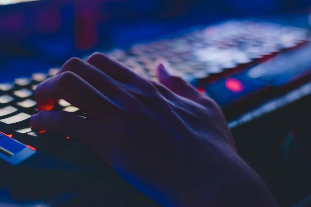hacker-icin-is-firsati