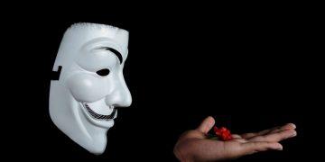 hacker-nedir