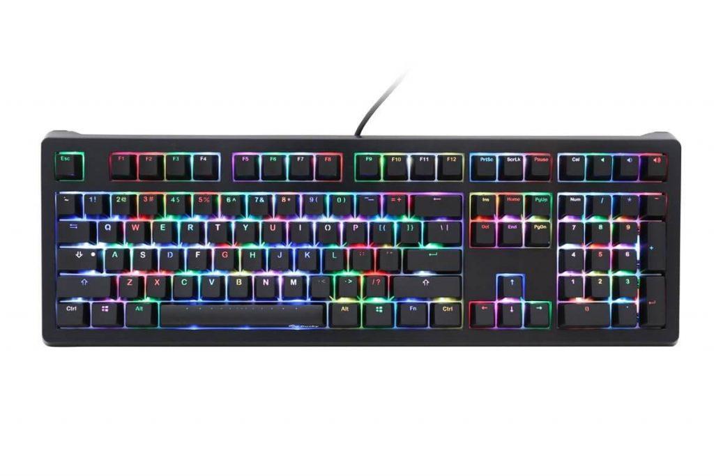 programci-icin-en-iyi-klavye