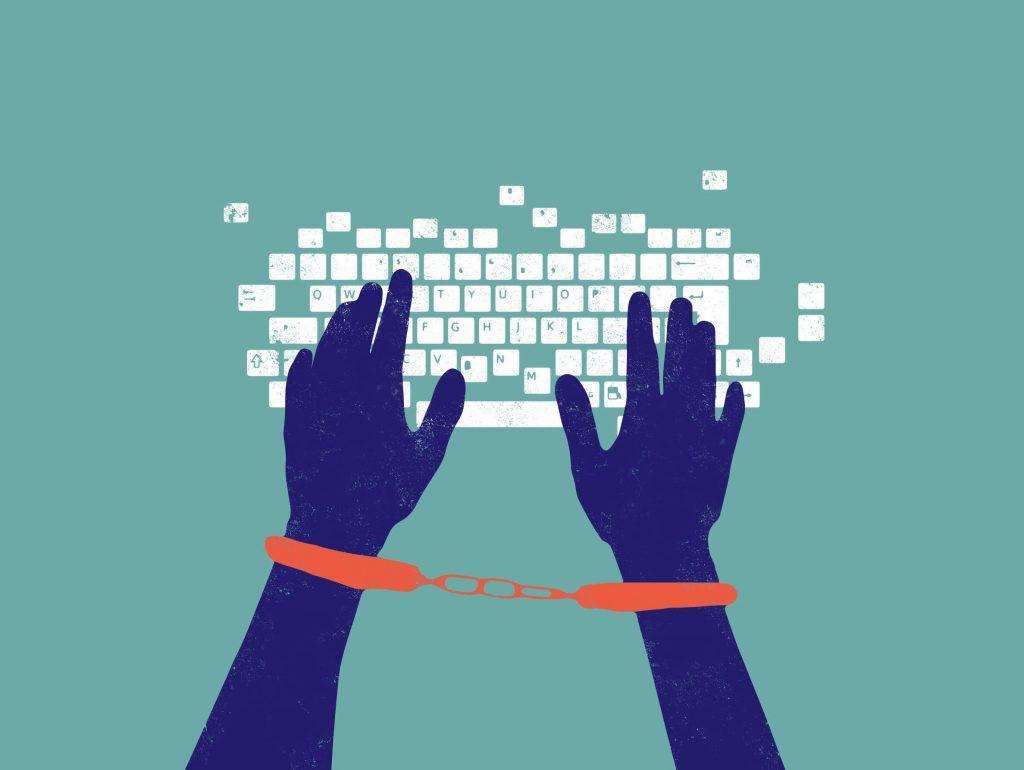 programcilar-neden-iyi-bir-klavyeye-ihtiyac-duyar