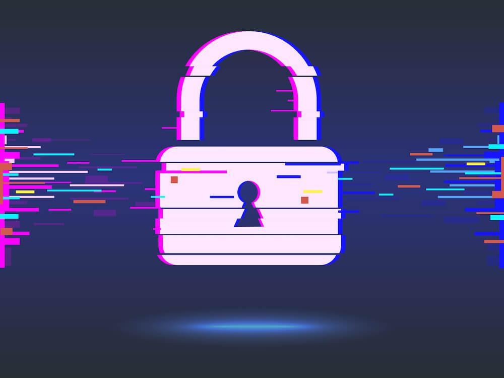 siber-guvenlik-icin-ilk-patent