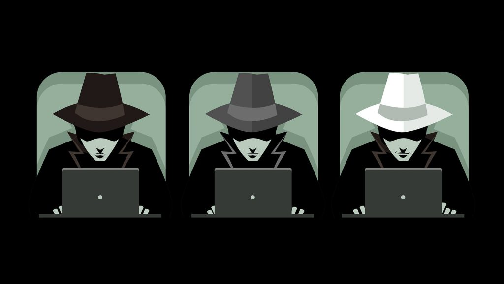 white_hat_grey_hat_black_hat_hackers-nedir