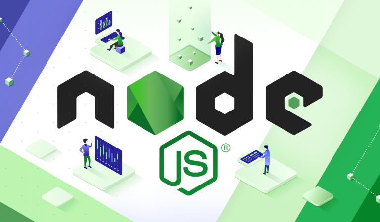 Node Js Kodlamak İçin En İyi 11 IDE | 2020