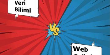 web-gelistirme-vs-veri-bilimi