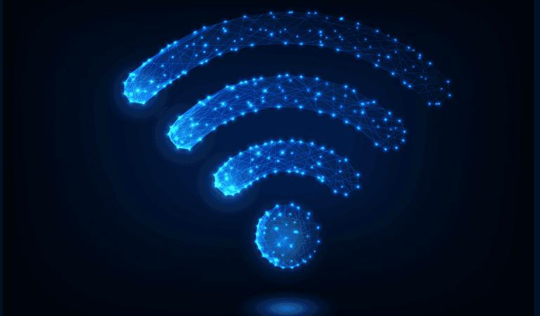 Wifi Ağları Aircrack-NG ile Nasıl Korurunur? 2020