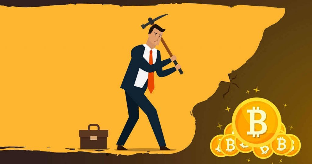 bitcoin-madenciligi-nedir