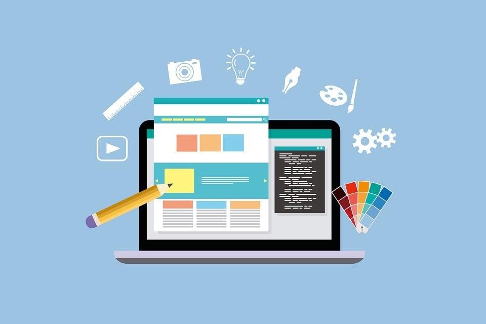 front-end-web-tasarim-2020