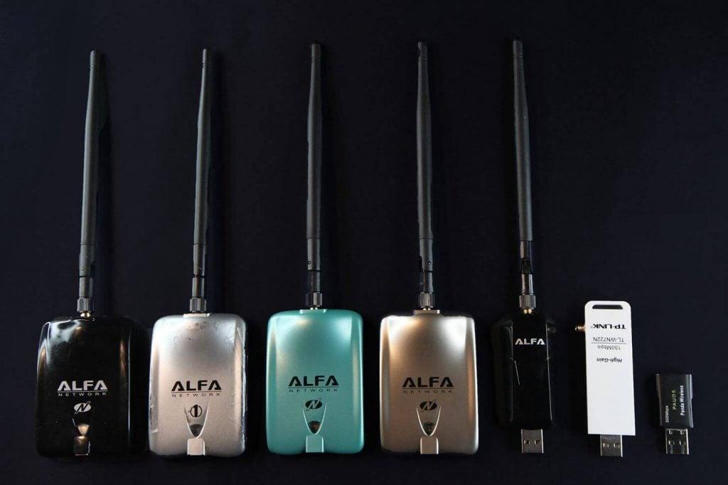 wifi-adaptoru-nedir