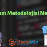 scrum-metodolojisi