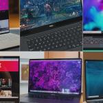 2021-yili-laptop-oneri
