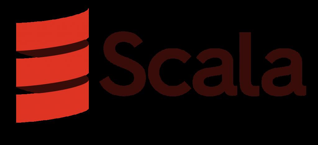 2021-yili-scala-dili