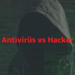 antivirus-vs-hacker