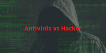 antivirus-vs-hacker
