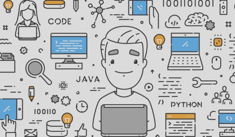 2021 Yılının En İyi 9 Programlama Dili