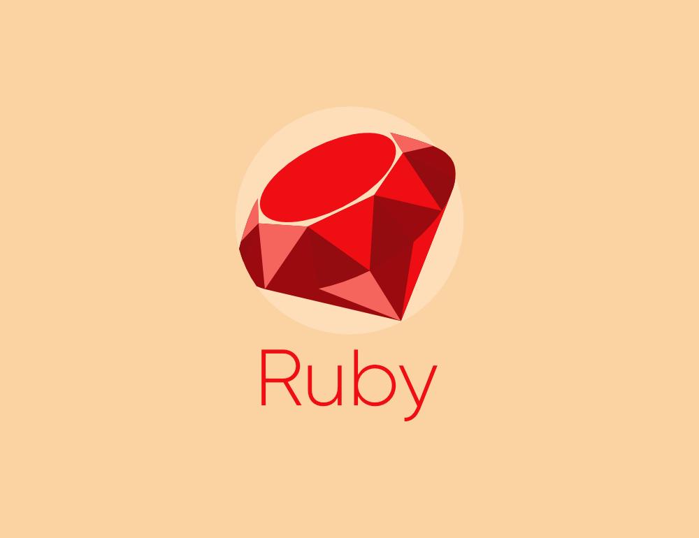 ruby-programala-dili-2021