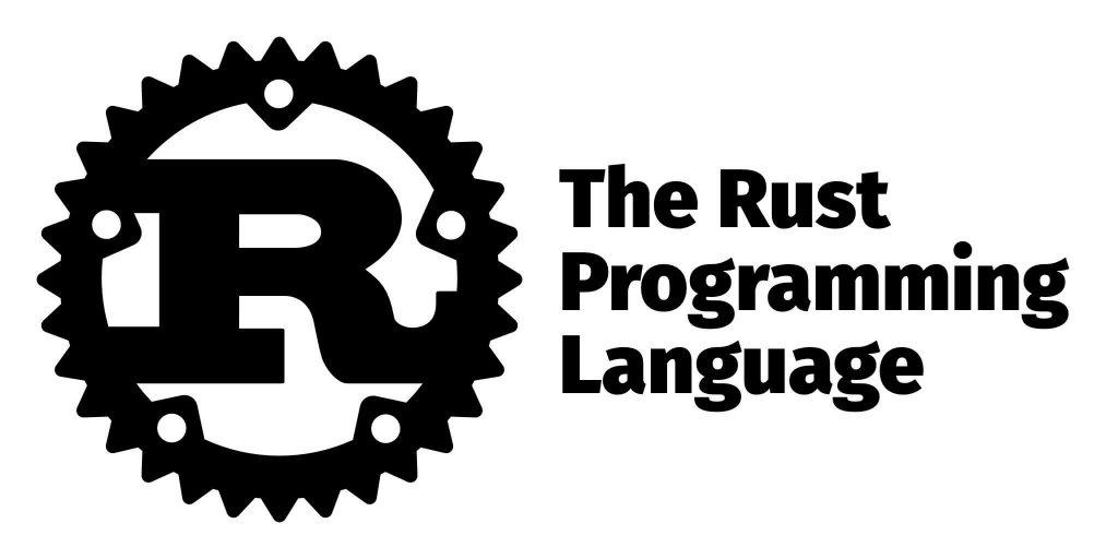 rust-programlama-dili-2021